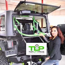 TopLift PROS - Posts | Facebook The Trophy Truck You Can Afford Wheeling 2016 Toyota Tacoma Trucks Gone Wild 2017 Louisiana Mud Fest Youtube Redneck Park Party On Vimeo Eclairs Kids Baking Championship Food Network 51 Ford Triple Turbo 12v Ratrod New Pics Various Girls Music Volume 1 Amazoncom Outdoors Weathercom Dogs Dogsgonewild2 Twitter Armchair Field Trip The Worlds Largest Truck Stop Mental Floss Watch Twerking Online On Demand 2006 Dodge Ram 2500 Tow Pig Photo Image Gallery