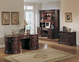 Resolute Desk Replica Plans by Oval Office Desk Resolute Eastsacflorist Home And Design