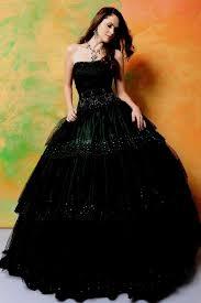 dark green wedding dress naf dresses