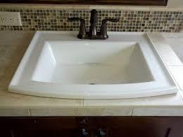 Kohler Sink Strainer Stainless Steel by Kitchen Design Best White Kohler Sinks Top Mount Best Kohler