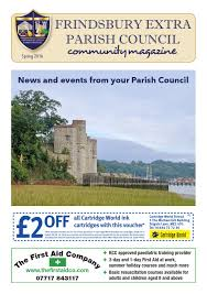 Frindsbury Extra Parish Council Magazine, Spring 2016 By Kelly ... 5815 Ocean City Today By Ocean City Today Issuu Mendiptimes Volume 9 Issue 1 Media Fabrica Louise Lunsbarnes Dental Clinic 55 Photos 12 Reviews Md Services Labatory Ltd Technicians To Profession November 14 2012 Black Press 10915