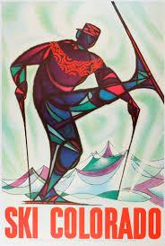 Vintage Superhero Wall Decor by Online Get Cheap Colorado Wall Art Aliexpress Com Alibaba Group