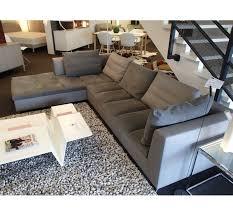 canape d angle alcantara canapé d angle feng ligne roset canapés fauteuils vente
