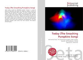 Tarantula Smashing Pumpkins by Search Results For