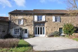 chambre d hote bessines sur gartempe bed and breakfast fontaine chambres d hotes le buis