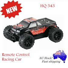 HuanQi 543 1:16 High Speed Electric Powered Remote Control Off-Road ... Buy Rc Remote Control Semi Truck Tractor Trailer Flatbed W Logs In Amazoncom Double E Tow Licensed Mercedesbenz Acros Best Choice Products 12v Ride On Kids Big Rc Car 40kmh 24g 112 High Speed Racing Full Proportion Monster Adventures Large Scale Radio Trucks On The Track Youtube Shop Velocity Toys Muscle Slayer Pickup 24 Ghz Pro System Big For Sale Bongidea Remote Control Truck With Trailer Length 50cm Autokran Demag Ac40 6x6 31 Mtr Airco Control Pardavimas Truckmodel Peterbilt 359 14 Vs Cousin Iggkingrcmudandmonsttruckseries27 Squid