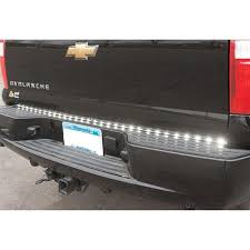 Rampage® LED Tailgate Light Bar With Reverse Lights - 116918 ... Rampage Led Tailgate Light Bars Fast Free Shipping Putco 9200960 F150 Switchblade Bar 60 092018 Bully 30 Fresh Automotive Led Strips Home Idea 92 5 Function Trucksuv Brake Signal Reverse How To Install Access Backup Youtube Recon Xtreme Scanning Pacer Performance 20803 Outback F5 Redline Allsku Mulfunction Strip By Rough Country Long Truck Functions Runningsignal