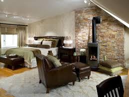 100 White House Master Bedroom HisandHers HGTV