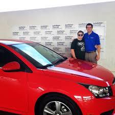 s for AutoNation Chevrolet North Richland Hills Yelp
