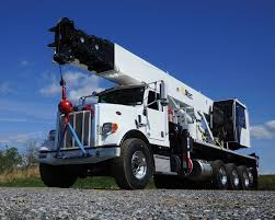 Dual Crane/Aerial Ratings Speed Setup, Boost Versatility Of Altec's ...