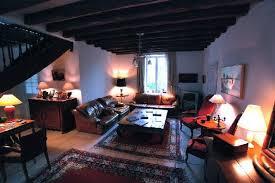 chambre d hote aignan sur cher chambres d hôtes des bords du cher à aignan aignan
