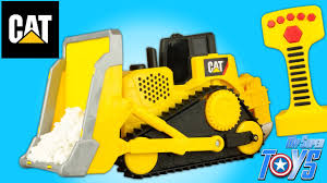 100 Cat Truck Toys CAT Construction Vehicle Bulldozer Building Digger Erpillar