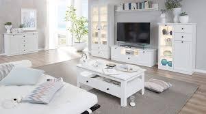 sideboard baxter in weiß 157 x 88 cm kommode im landhausstil