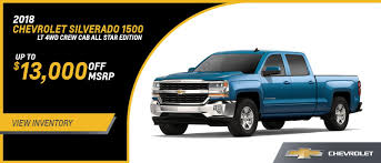 Chevy Dealer In MA - Durand Chevrolet In Hudson, MA Used 2016 Ford F150 Supercrew Cab Pickup For Sale In Holyoke Ma South Easton Cars For Boston Ma Milford Fringham Fafama Auto 2010 Toyota Tundra 4wd Truck Hyannis 02601 Cape 2018 Midnight Edition Titan Near Sudbury Marlboro Nissan Malden Trucks Lynn Lowell Maxima Sales 2015 Tacoma Base V6 M6 Black At Western Mass Unique Dump Diesel Dig York Inc New Dealership Saugus 01906 Mastriano Motors Llc Salem Nh Service