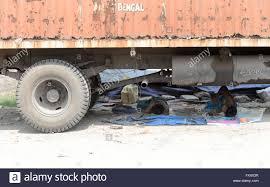 Man Driver Truck India Stock Photos & Man Driver Truck India Stock ...