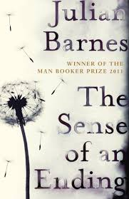 The Sense Of An Ending: Amazon.co.uk: Julian Barnes: 9780099564973 ... Photos Et Images De Rescue Teams Search For Missing 12yearold 181 Best Ben Barnes On Pinterest Barnes Beautiful A Tasters Tour Of Three Kent Vineyards Oenofile The Wine 23 Narnia And Review Julian Barness The Noise Of Time Is A Thoughtful Humane Stars In Icon March 2015 Photo Shoot E News Articles Biography Wsjcom Named Kents Food Drink Hero Year 2016 Bbc Radio 4 Desert Island Discs Janvier 2013 Enfin Livre 60 Character O M G Perfect