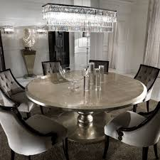 Large Round Italian Champagne Leaf Dining Table And Chairs ... Giantex 3 Pcs Bistro Ding Set Table And 2 Chairs Kitchen Fniture Pub Home Restaurant Chair Sets Coffee Corner Of Wood And Design Stock 112 Scale Dollhouse Miniature Plastic Dolls House Decor Accsories Toys Keeran My Mission Is To Find A Table Outdoor Astonishing Modern Long Of Two For Garden Porch Or Cafe Customized Solid Round Buy Tables Chairsding In The Philippines 61 Tall Bar Pani 28 Inch With 4 Foldable Contemporary Ygrds9t853c