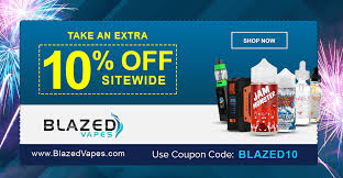 Valuable Discount And Coupon Codes For Blazed Vapes At Vaper ... Vape Ejuice Coupon Codes Promo Usstores Archives Vaping Vibe Hogextracts And House Of Glassvancouver Vapewild Deal The Week 25 Off Cheap Deals Ebay Mystery Box By Ajs Shack Riptide Razz 120ml Juice New Week New Deal Available Until 715 At Midnight Cst Black Friday Cyber Monday Vapepassioncom Halloween 2018 Gear News Hemp Bombs Discount Codeexclusive Simple Bargains Uk