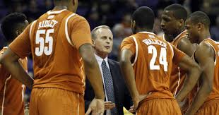 The Revival Of Texas Basketball And Coach Rick Barnes Dean Smith Papers Now Available For Research In Wilson Library Unc Sketball Roy Williams On The Ceiling Is Roof Basketball Tar Heels Win Acc Title Outright Second Louisvilles Rick Pitino Had To Be Restrained From Going After Kenny Injury Update Heel Blog Ncaa Tournament Bubble Watch Davidson Looking Late Push Sicom Vs Barnes Pat Summitt Always Giving Especially At Coach Clinics Mark Story Robey And Moment Uk Storylines Tennessee Argyle Report North Carolina 1993 2016 Bracket Challenge Page 2