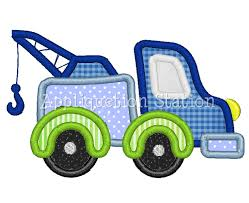 100 Tow Truck Clipart Repo Truck Christmas Clipart Collection