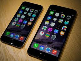 Best 25 Iphone no contract ideas on Pinterest