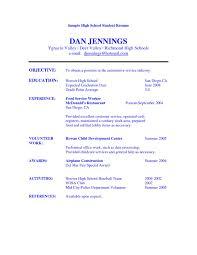 computer skills resume level cover letter sle resume for construction laborer sle resume