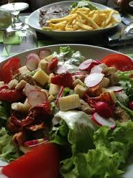 declic cuisine restaurant le declic celleneuve montpellier picture of le declic