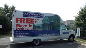 100 Moving Truck Rental Va Self Storage Units Sterling VA Self Storage Plus