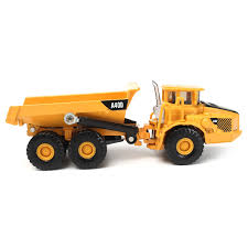 1:87 Scale Alloy Diecast Dump Truck (end 7/29/2019 9:15 PM) Maisto Dump Truck Diecast Toy Buy 150 Simulation Alloy Slide Model Eeering Vehicle Buffalo Road Imports Faun K20 Dump Yellow Dump Trucks Model Tonka Turbo Diesel Yellow Metal Mighty Xmb975 Tonka Product Site Matchbox Lesney No 48 Dodge Dumper Red 1960s 198 Caterpillar 777g Vehical Tomica 76 Isuzu Giga Truck 160 Tomy Toy Car Gift Diecast Kenworth T880 Viper Redsilver First Gear Scale Tough Cab Nissan V8 340 Die Cast Scale 1 Sm015