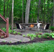 Outdoor Fire Pits Create Lasting Memories Of A Life Well Lived ... Patio Ideas Modern Style Outdoor Fire Pits Punkwife Considering Backyard Pit Heres What You Should Know The How To Installing A Hgtv Download Seating Garden Design Create Lasting Memories Of A Life Well Lived Sense 30 In Portsmouth Weathered Bronze With Free Kits Simple Exterior Portable Propane Backyard Fire Pit Grill As Fireplace Rock Landscaping With Movable Designing Around Diy