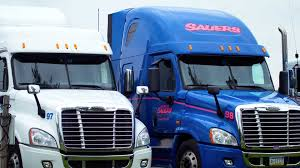 Warren C Sauers (Sauers Trucking) | Truckers Review Jobs, Pay, Home ... Sunstate Carriers Tavares Fl 2018 Metropolitan Trucking Inc Saddle Brook Nj Rays Truck Photos Home Facebook Jim Maciejewski Outside Sales Representative Intertional Used Kinard York Pa Equipment Mkn 2 Youtube Page 124 Florida Association I75nb Part 27 New White Paper From Freightliner Trucks Examines Real Cost Of Sun State Express 5049 Trott Cir North Port 34287 Ypcom Transam Competitors Revenue And Employees Owler Company Profile