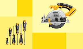 tools ebay