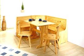 banc de cuisine en bois banc pour cuisine banc de cuisine contemporain en 30 idaces pour