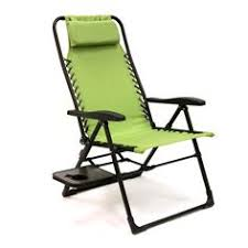 Sonoma Anti Gravity Chair Oversized by Sonoma Outdoors Oversized Antigravity Chair Patio Pinterest