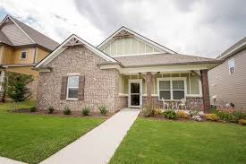 3 Bedroom Houses For Rent In Cleveland Tn by Wayne Sherlin Realtor Cleveland Tn Real Estate