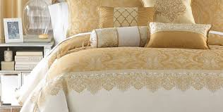 Inc International Concepts Bedding by Duvet Stunning Ralph Lauren Bedding Ebay Ralph Lauren Allison