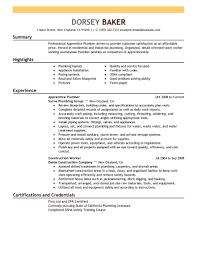 Medical Front Desk Resume Objective by Maintenance Resume Objective