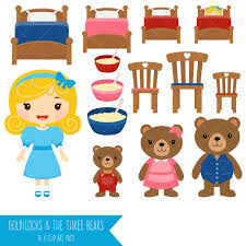 Goldilocks And The Three Bears Clipart | Goldilocks, The ... 3d Printed Goldilocks And The Three Bears 8 Steps Izzie Mac Me And The Story Elements Retelling Worksheets Pack Drawing At Patingvalleycom Explore Jen Merckling Story Of Goldilocks Three Bears Pdf Esl Worksheet By Repetitor Dramatic Play Clipart Free Download Best Read Aloud Short Book Video Stories Online Kindergarten Preschool