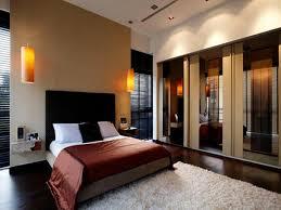 Master Bedroom Ideas Earth Tones