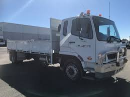 2014 Used Fuso FM67 FIGHTER 1627 4x2 At Penske Power Systems ... 1998 Mt Mitsubishi Fuso Fighter Fk629g For Sale Carpaydiem 2013 Fm67f White In Arncliffe 2012 Fe125 3272 Diamond Truck Sales Nz Trucking More Skin The Game Mitsubishi Fuso Fe160 Auburn Wa 5000157947 With Carrier Chiller And Palfinger Tail Lift Truck 2016 1224 Used Flatbed Truck For Sale In Az 2186 1999 Fg Beverage For Sale Auction Or Lease Des 2000 Fe Box Item D4725 Sold Decem Keith Andrews Trucks Commercial Vehicles New Used Wikipedia
