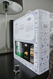 Oxley Cabinets Jacksonville Florida by 44 Best Mini Bars Honor Bars Help Yourselves Images On Pinterest