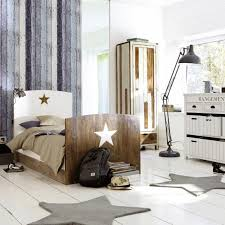 jugendzimmer einrichten möbel deko und hilfreiche