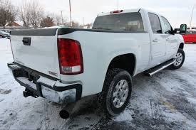 2012 GMC Sierra 2500 For Sale At Honda Sorel-Tracy! Amazing ... 2012 Gmc Sierra 2500hd Denali 2500 For Sale At Honda Soreltracy Amazing Love It Or Hate This Truck Brings It2012 On 40s 48 Lovely Gmc Trucks With Lift Kits Sale Autostrach Review 700 Miles In A Hd 4x4 The Truth About Cars Soldsouthern Comfort Sierra 1500 Ext Cab 4x2 Custom Truck 2013 News And Information Nceptcarzcom Factory Fresh Truckin Magazine 4wd Crew Cab 1537 1f140612a Youtube 2008 Awd Autosavant 3500hd Photo Gallery Motor Trend Cut Above Rest Image