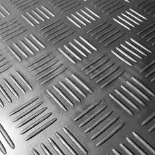 Anti Slip Mats Non Slip Rubber Matting Rolls
