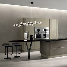 Innovation Inspiration Modern Contemporary Furniture Cantoni