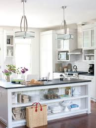 Galley Kitchen Track Lighting Ideas by Kitchen Ceiling Spotlights Tags Pendant Lights Kitchen Island