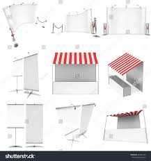 Market Stand Kiosk Stall Striped Awning Stock Illustration ... Pop Up Awnings For Sale Popup Camper Awning Retractable Campers Coleman Grand Tour Chris Dometic Trim Line Rv Patio Camping World Manual And Volt S With Vertical Arms Roof Top Awning Bromame Pop Up Awnings For Sale Chrissmith Used Reviews Repair On In Ca The Pergola Garden Winds Gazebo Hexagon Replacement Top And Canopies 180992 Big Salequictent Silvox Cabana Popups 9 Best 25 Tent Ideas On Pinterest Trailer Shademaker Bag Garage
