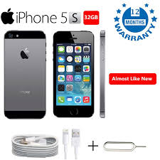 Alpha Smart Phones Introduces an Exclusive Range of Used iPhones
