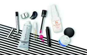Sephora Canada Coupons & Promo Codes - December 2019 Sephora Vib Sale Beauty Insider Musthaves Extra Coupon Avis Promo Code Singapore Petplan Pet Insurance Alltop Rss Feed For Beautyalltopcom Promo Code Discounts 10 Off Coupon Members Deals Online Staples Fniture Coupon 2018 Mindberry I Dont Have One How A Tiny Box Applying And Promotions On Ecommerce Websites Feb 2019 Coupons Flat 20 Funwithmum Nexium Cvs Codes New January 2016 Printable Free Shipping Sephora Discount Plush Animals