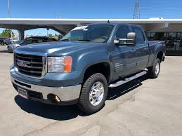 Redding - Used Vehicles For Sale
